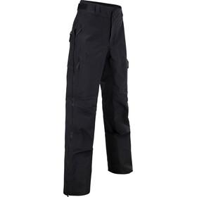 Peak Performance W's Alpine Pants Black